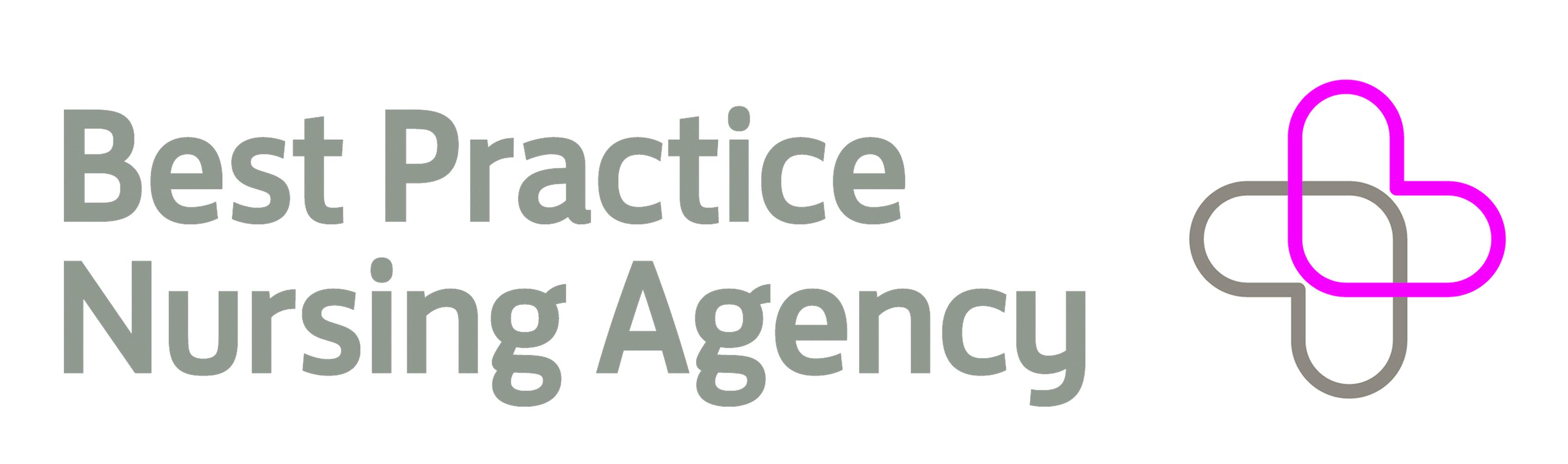 Best Practice Nursing Agency